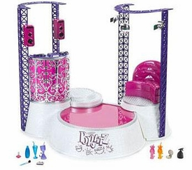 Bratz Party Playset