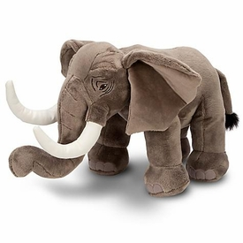 Disney Lion King Exclusive 14 Inch Deluxe Plush Figure Elephant