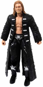 Mattel WWE Wrestling Elite Series 1 LOOSE Action Figure Edge