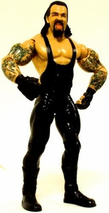 WWE Wrestling Loose Action Figure Undertaker