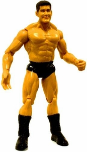 WWE Wrestling Loose Action Figure Young Randy Orton