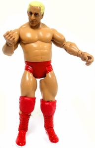 WWE Wrestling Pay Per View Series 13 Loose Action Figure Ric Flair