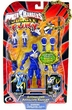 Power Ranger Jungle Fury Deluxe Action Figures