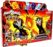 Power Ranger Jungle Fury Morphers & Roleplay