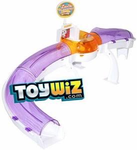 Zhu Zhu Pets Playset Burger Overpass [Hamster NOT Included!]