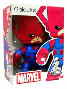 Marvel Mighty Muggs Series 4 Figure Galactus