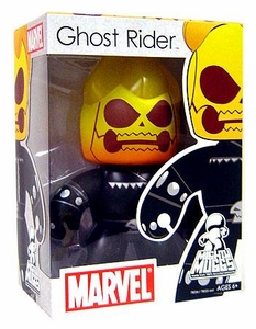 Marvel Mighty Muggs Series 3 Figure Ghost Rider