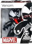 Marvel Mighty Muggs Series 1 Figure Venom
