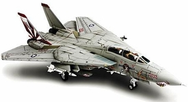 Forces of Valor 1:72 Scale Enthusiast Series Planes U.S. F-14 Tomcat [Sundowners Squadron]