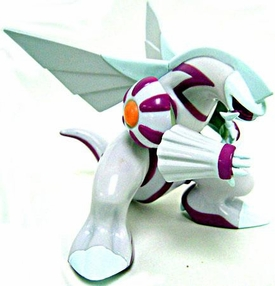 Pokemon Japanese BanPresto 5 Inch PVC Figure Palkia