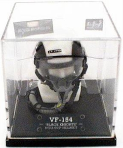 Elite Force Aviator Series VF-154 Black Knights HGU-55/P Pilot Helmet