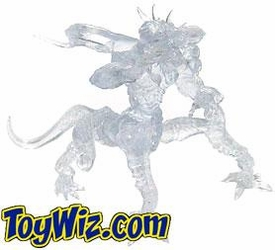 Final Fantasy Creatures PVC Volume 4 #38 Crystal Color Nemesis