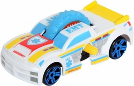 GX Racers 1:64 Cars Speed Series 2 Dr. Speed [Off-Road Gyro]
