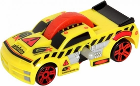 GX Racers 1:64 Cars Speed Series 2 Road Hazard [Paddle Gyro]
