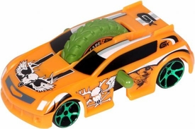GX Racers 1:64 Cars Speed Series 2 Street Escape [Rain Gyro]