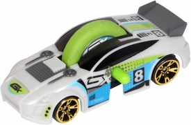 GX Racers 1:64 Cars Speed Series 2 V-Power [Racing Gyro]