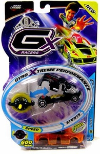 GX Racers 1:64 Cars Speed Series 3 Speed Bandit [Street Racer] BLOWOUT SALE!