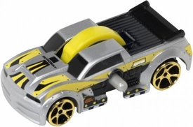 GX Racers 1:64 Cars Stunts Series 1 Acrobat [Jumper Gyro]