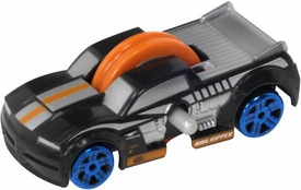 GX Racers 1:64 Cars Stunts Series 1 Rail Ripper [Line Walker Gyro]