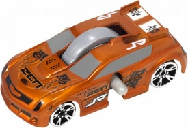 GX Racers 1:64 Cars Stunts Series 1 Zen Lightning [Jumper Gyro]