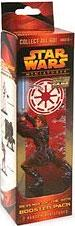 Star Wars CMG Miniatures Game Revenge of the Sith Booster Pack