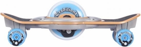 GX Racers Skate Series 1 Traditionz