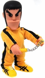 Hero's Production Vinyl Figure Bruce Lee Game of Death