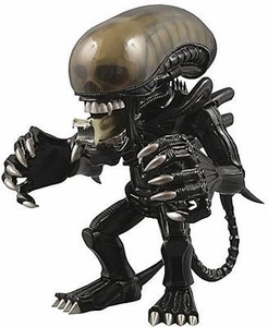 Alien Medicom Vinyl Collectible Doll Alien VCD
