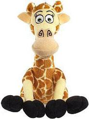 World of Madagascar Movie 8 Inch Plush Zooster Pal Melman
