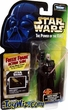 Star Wars PotF2 Power of the Force Action Figures Freeze Frame