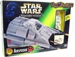 Star Wars PotF2 Power of the Force Action Figures Vehicles, Playsets & Deluxe