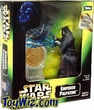 Star Wars PotF2 Power of the Force Action Figures Exclusive & Rare