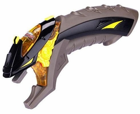 Monsuno Strike Launcher {S.T.O.R.M.}