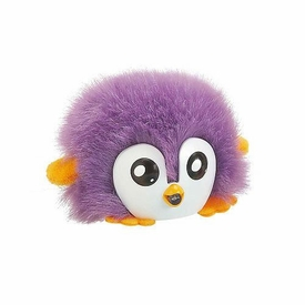 Penbo Interactive Bebe Egg PURPLE