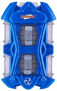 Monsuno Stock Clip {Core-Tech} [Blue]