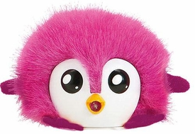 Skylee Interactive Bebe Egg Pink with White Face