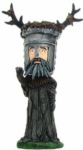 Monty Python Toy Vault Knight of Ni Bobbler