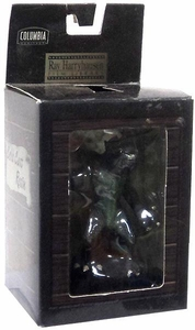 X-Plus Ray Harryhausen Film Library 20 Million Miles to Earth 4 Inch Figure Ymir