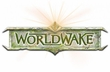 Magic the Gathering WorldwakeSealed Product