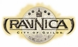 Magic the Gathering Ravnica: City of GuildsSealed Product