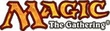 Magic the Gathering Revised EditionSealed Product