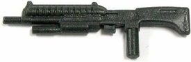 Halo Wars Mega Bloks LOOSE Weapon UNSC Shotgun [Version 1]