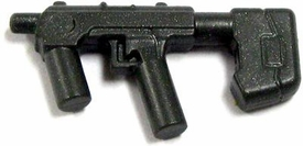 Halo Wars Mega Bloks LOOSE Weapon UNSC SMG [Version 1]