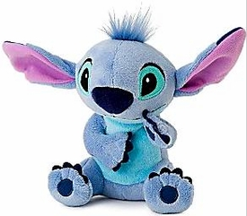 Disney Exclusive 7 Inch Mini Plush Figure Stitch