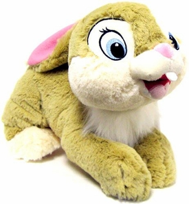 Disney Bambi Movie Exclusive Plush Ms. Bunny