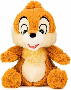 Disney Rescue Rangers Exclusive 9 Inch Mini Plush Figure Chip