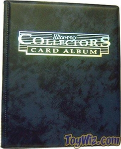 Magic the Gathering Custom Card Lot Instant Collection Binder with 40 Rares [Includes 2 FOIL Rares!]