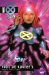 Marvel Comic Books New X-Men Vol. 4 Riot at Xavier's Trade Paperback