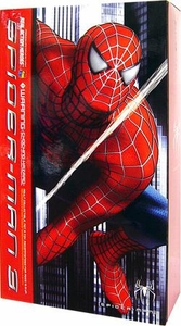 Medicom Spider-Man 3 Real Action Hero Movie 12 Inch Collectible Figure Spider-Man 3