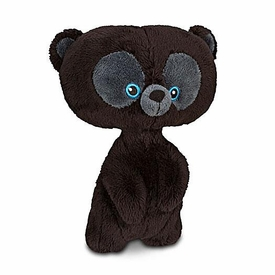 Disney / Pixar BRAVE Movie Exclusive 8 Inch Mini Plush Hubert [Happy Cub Standing]